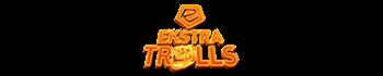 Piłkarskie memy, wideo i newsy | EkstraklasaTrolls.pl